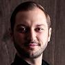 Christian Beikov